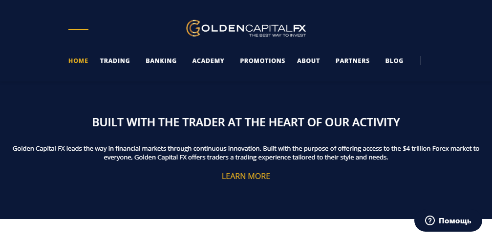 Capital forex markrt com robert zankl g5 investments limited
